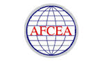 AFCEA West 2017