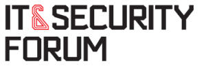 IT&Security Forum (ITSF 2018)