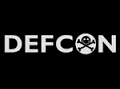 DEFCON | OWASP Lucknow International InfoSec Conference 2016
