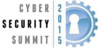 New York City Cyber Security Summit