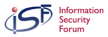 26th ISF (Information Security Forum) Annual World Congress