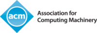 31st ACM Symposium on Applied Computing (SAC 2016)