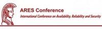 ARES 2014 — 9th International Conference on Availability, Reliability and Security