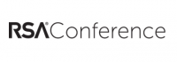 CT-RSA 2015 — RSA Conference Cryptographers' Track 2015