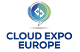 Cloud Security Expo Europe