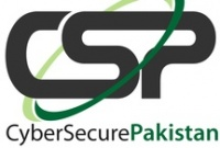 Cyber Secure Pakistan