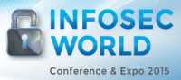 InfoSec World 2015